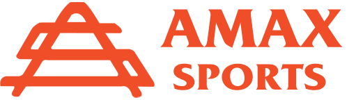 AMAX Sports - Hurling Equipment + Sportswear