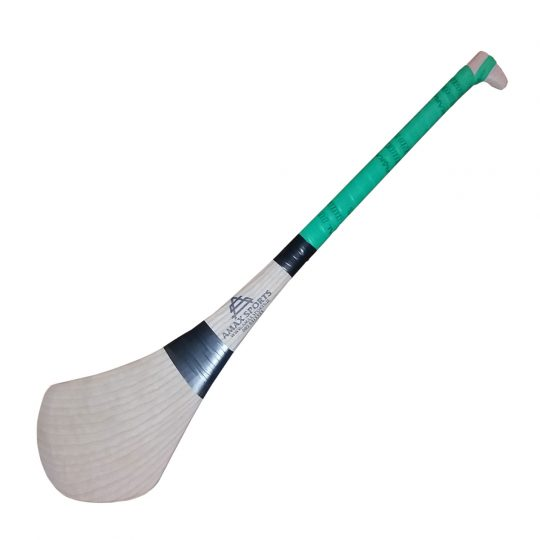 Goalkeeper Hurl