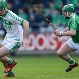 Shefflin wants more as Ballyhale maintain All-Ireland hunt
