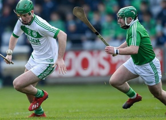 Shefflin wants more as Ballyhale maintain All-Ireland hunt