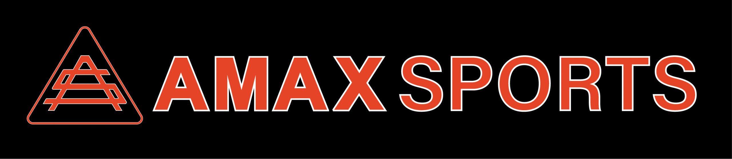 AMAX Sports - Hurling Equipment + Sportswear
